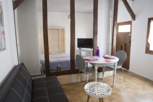 Appartement meublé : pourquoi choisir ce type d'investissement locatif ?