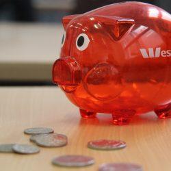 comptes bancaires