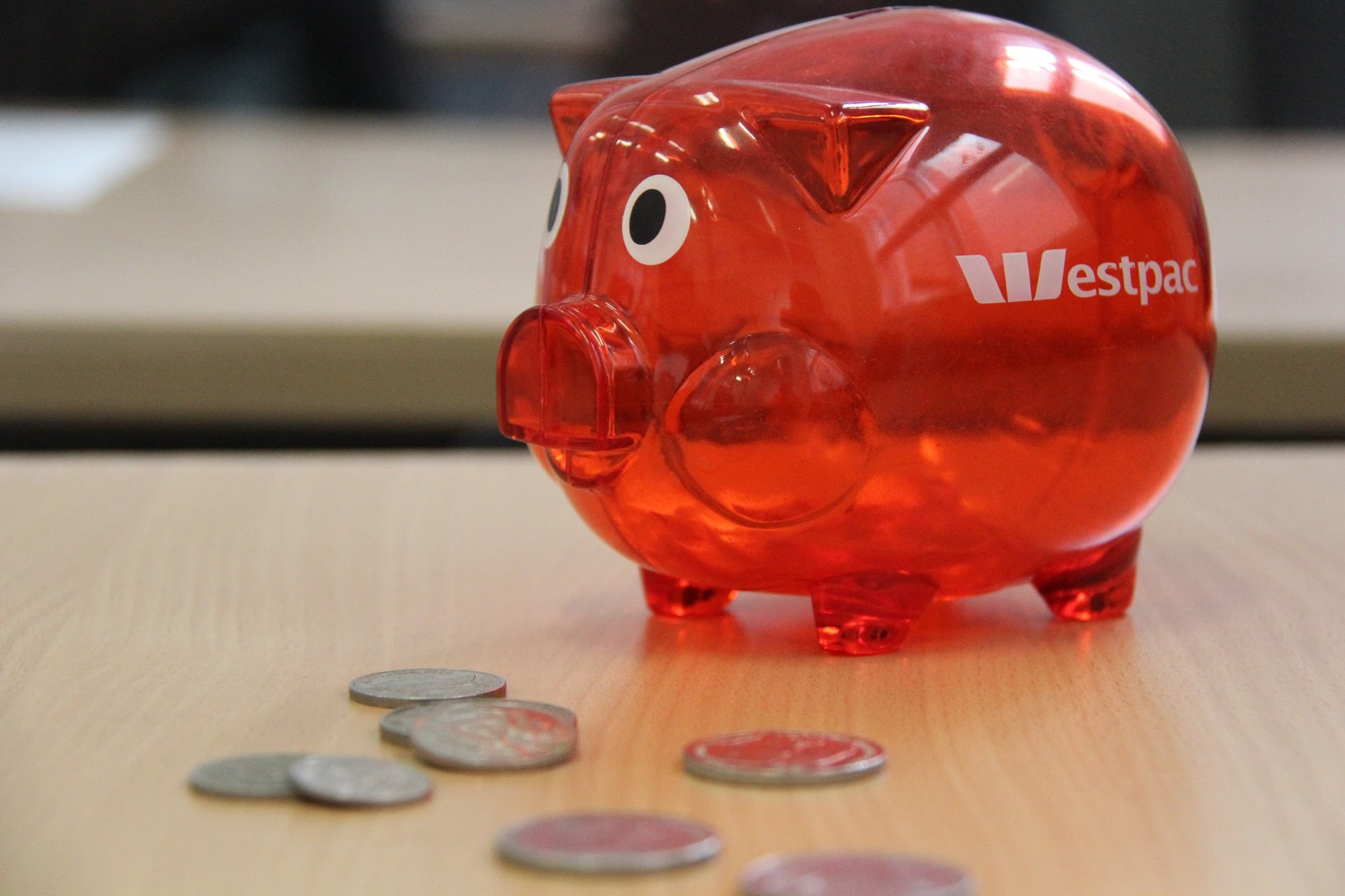 """Comment organiser ses comptes bancaires personnels et """" immobiliers """" ?"""