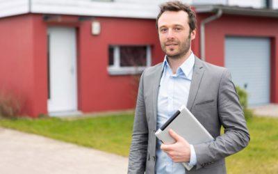 4 points essentiels pour tester les agents immobiliers quand on veut acheter