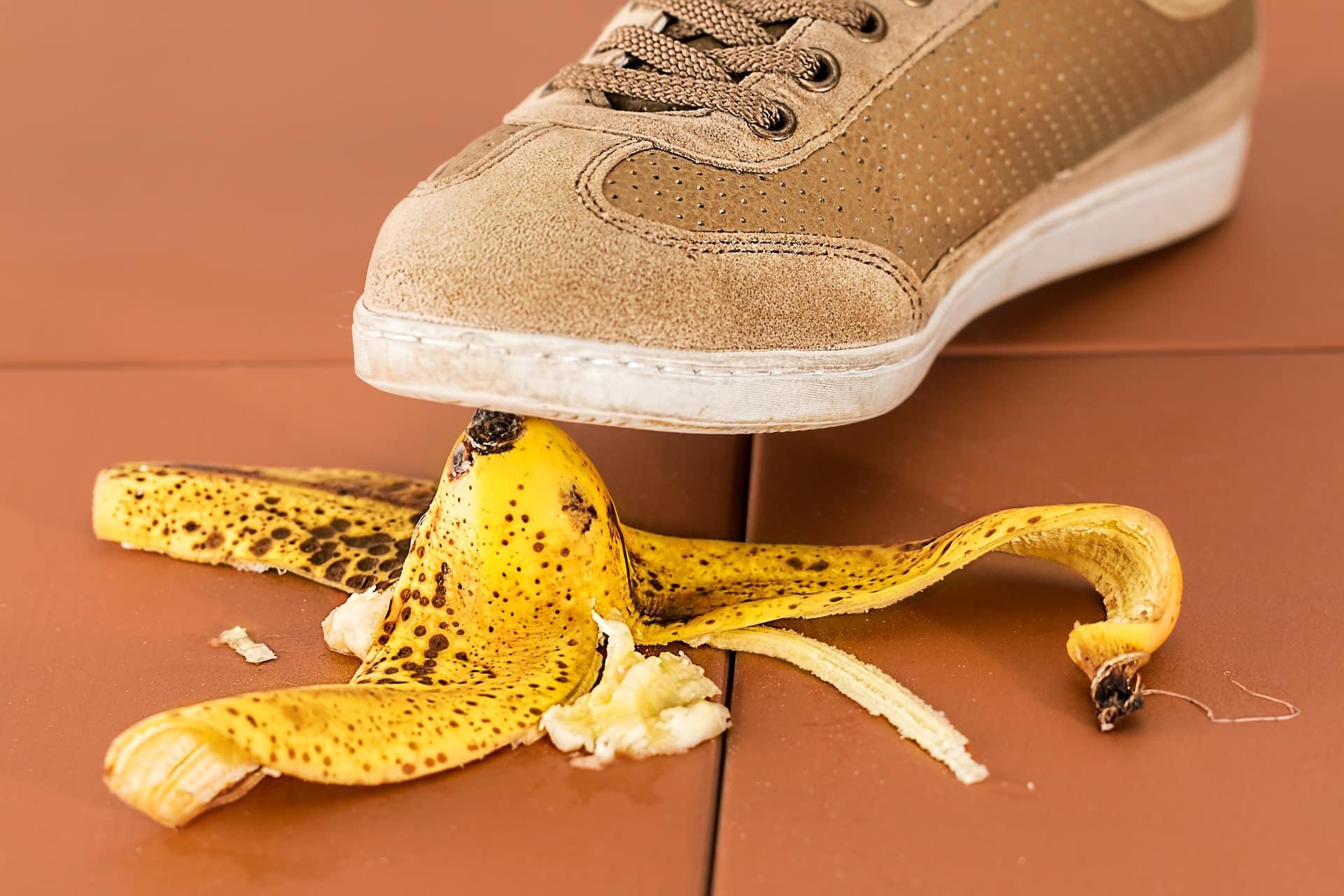 7 erreurs en immobiliers à éviter en priorité