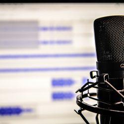 podcast règles en immobilier
