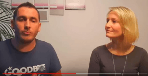 Immobilier meuble interview