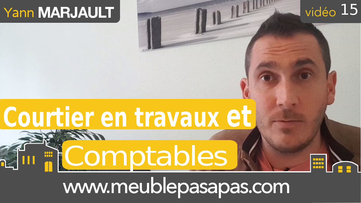 L'importance des experts en immobilier