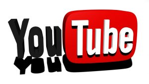 You tube meuble pas à pas