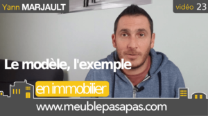 coaching immobilier