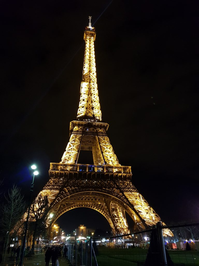 Calcul rentabilité locative à Paris et ses couronnes : des OPPORTUNITES clé en main