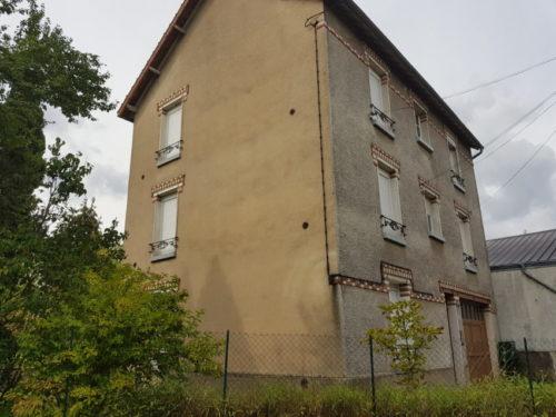 investir dans un immeuble locatif