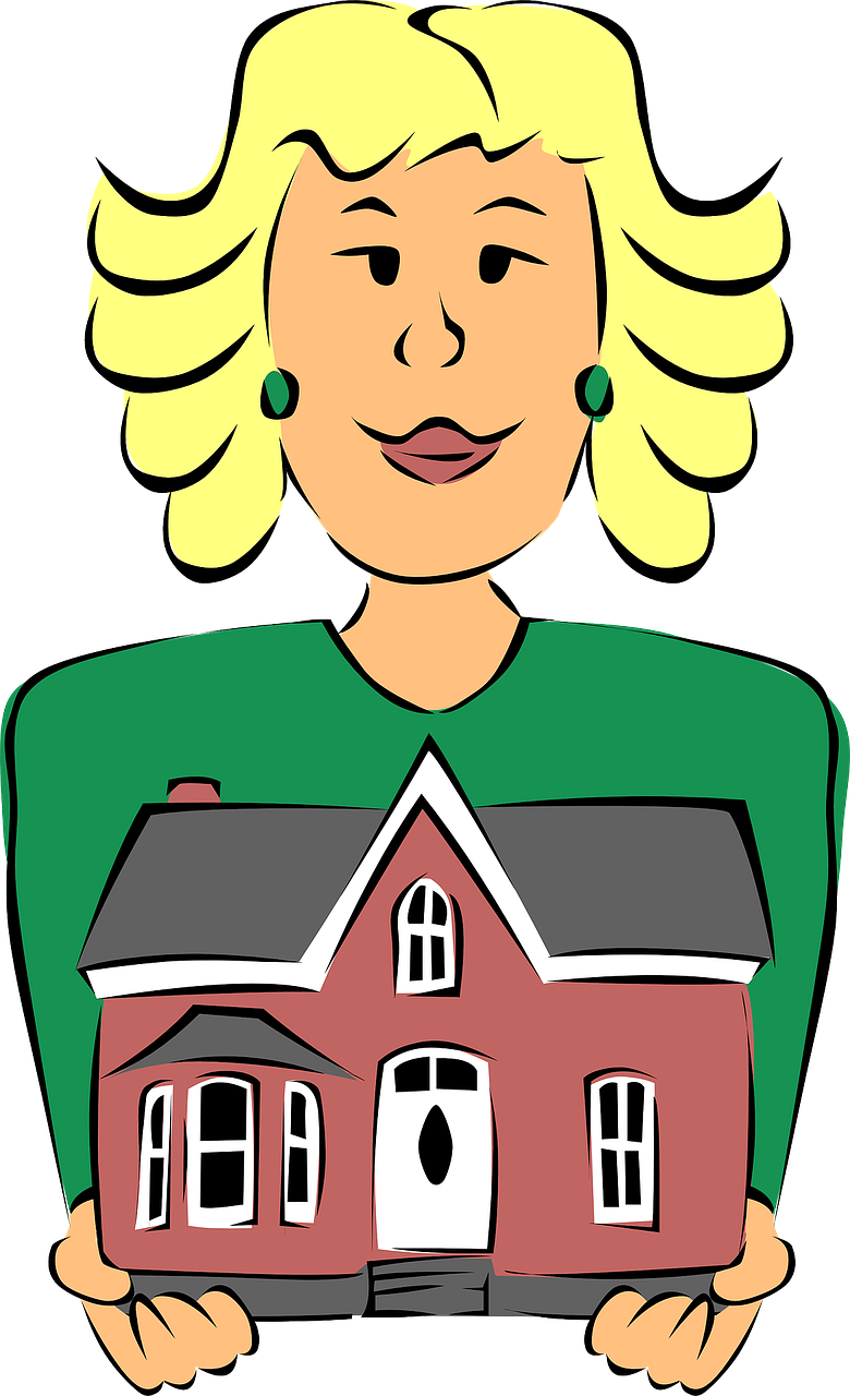 astuces et conseils immobiliers