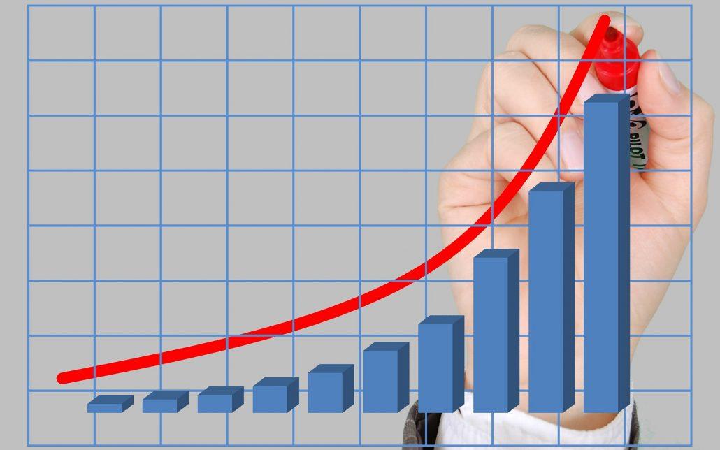 investir dans des immeubles locatifs rentables