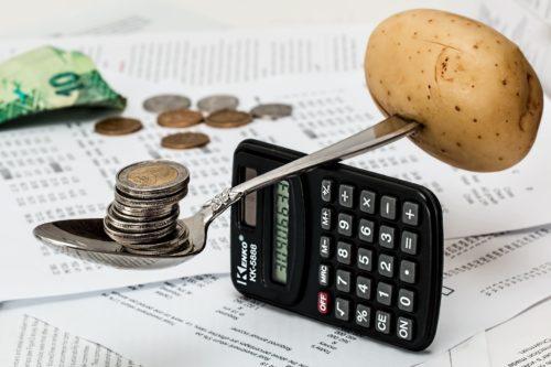 Quel est l'investissement le plus rentable en immobilier ?