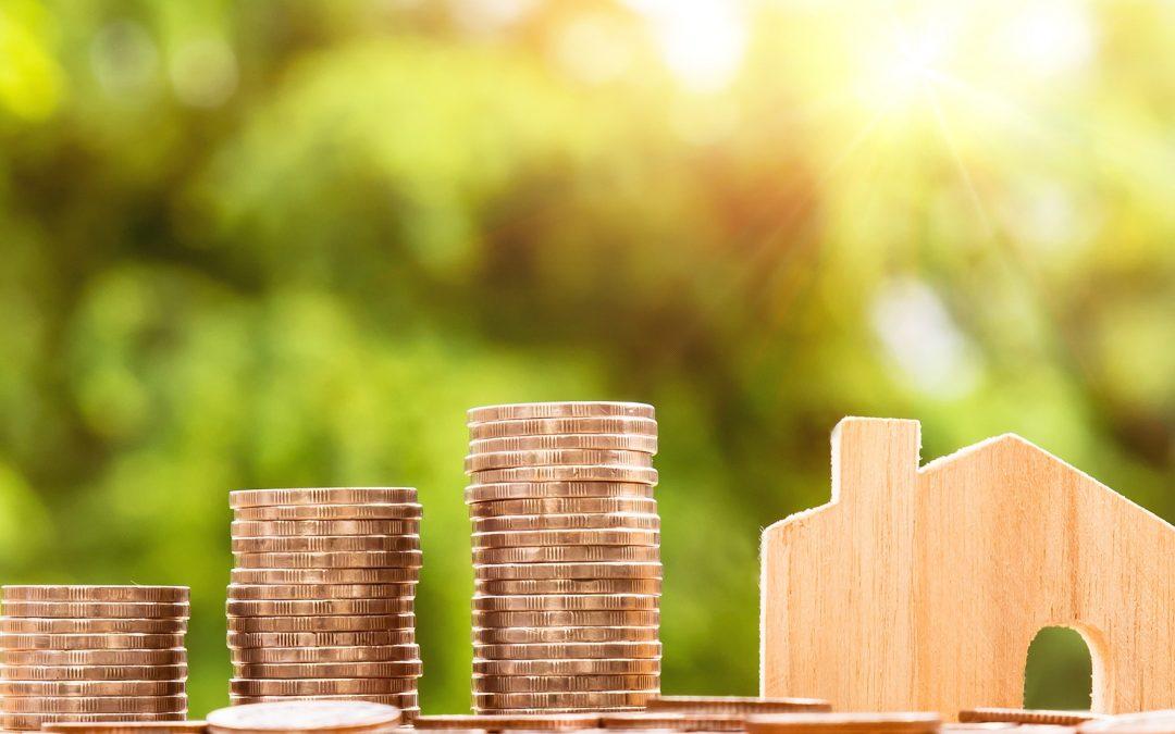 3 manières d'augmenter le taux de rentabilité en immobilier