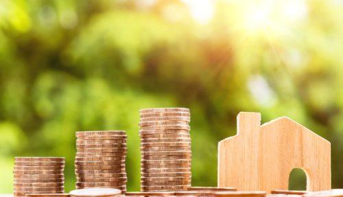 Taux de rentabilité en immobilier