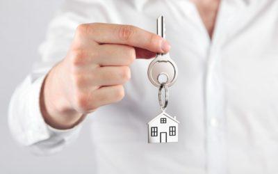 8 démarches pour la vente d'un appartement