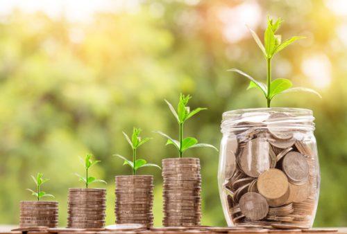 Comment calculer la rentabilité d'un investissement locatif?