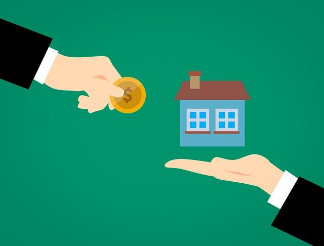 Débutez en immobilier et gagnez de l'argent