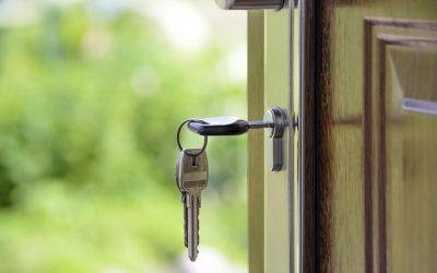 Comment bien débuter en immobilier meublé ?
