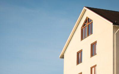 Comment économiser sur son assurance de prêt immobilier?