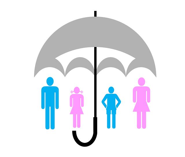 assurance prêt immobilier crédit immobilier