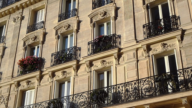 investissements patrimoniaux quand on débute en immobilier