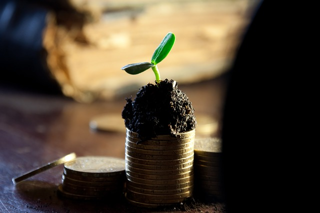 Devenir investisseur immobilier gagner argent