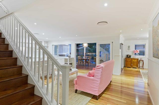 rénover de manière intelligente pour devenir investisseur immobilier