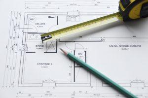 comment estimer le cout des travaux de rénovation