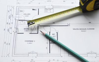 Comment estimer le coût des travaux de rénovation?