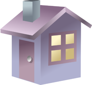 immo formation bases en immobilier
