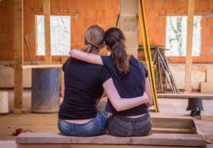 Louer vite rénovation