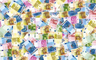 Cash flow immobilier ou localisation idéale ?