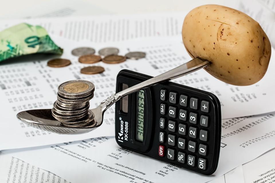 equilibre trésorerie et localisation en immobilier
