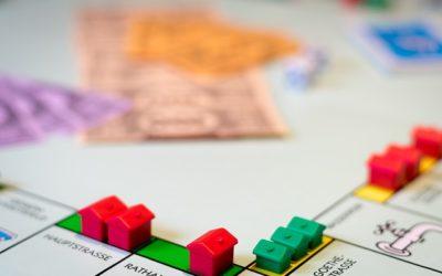 Comment vivre de ses loyers et de l'immobilier locatif ?