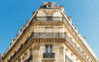 Investir dans un immeuble de rapport : astuces pour bien acheter, erreurs à éviter, étude de cas et simulation d'investissement