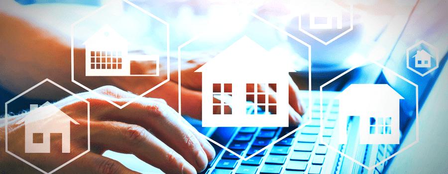 acheter un immeuble de rapport simulation d'emprunt