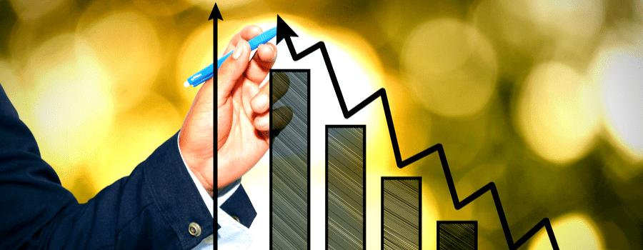 augmenter la rentabilité en immobilier