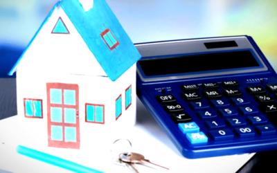 Fiscalité LMNP (location meublée non professionnelle) : qu'est ce qu'il faut savoir ?