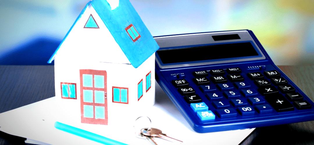La fiscalité de la location vide en nom propre : conseils et astuces d'expert en immobilier