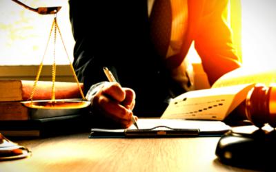 Réglementation en immobilier : loi et règles à appliquer pour investir intelligemment en immobilier