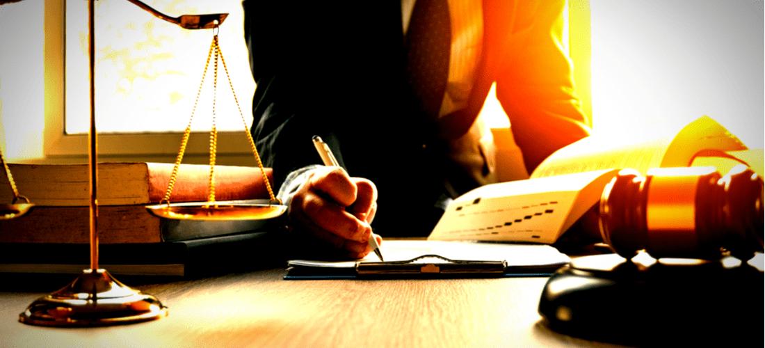 règlementation et loi en immobilier