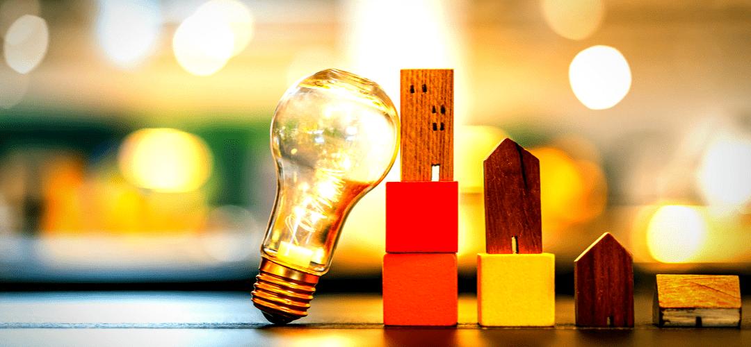 Rentabilité investissements immobilier : calculs, rendements, astuces et opportunité pour un investissement immobilier rentable.