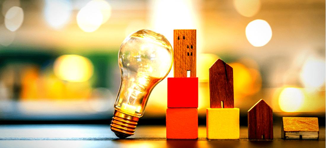 rentabilité en immobilier