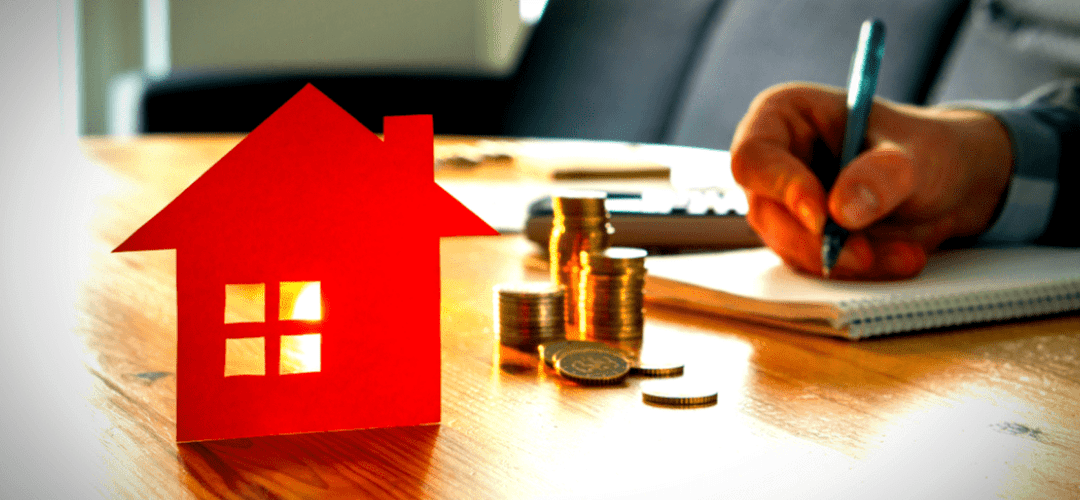 Comment investir dans l'immobilier ? Passer à l'action avec un investissement dans l'immobilier locatif : quel investissement faire ?